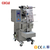 S3-F100 full automatic sachet washing powder packing machine