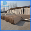 Factory Supply Unbleached Natural Custom Paulownia Wood Board