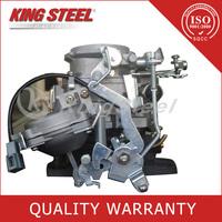 Auto Engine For Toyota 12R Carburetor 21100-31410 21100-31225