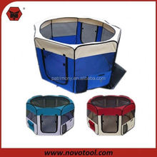 dog metal crate