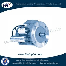 General purpose single phase abb single phase induction motor