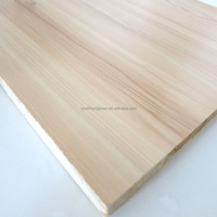Shandong woods oak planks, oak lumber price, China supplier solid wood planks