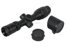 3-9X32AO painball used Rifle Scope/riflescope for painball/scope hungting