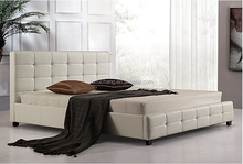 E1 mdf teenager jcpenney jordans furniture bedroom sets