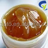 Multipurpose Lithium Base Grease For Automotive