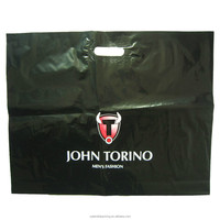 100% biodegradable plastic bag recycle shopping bag