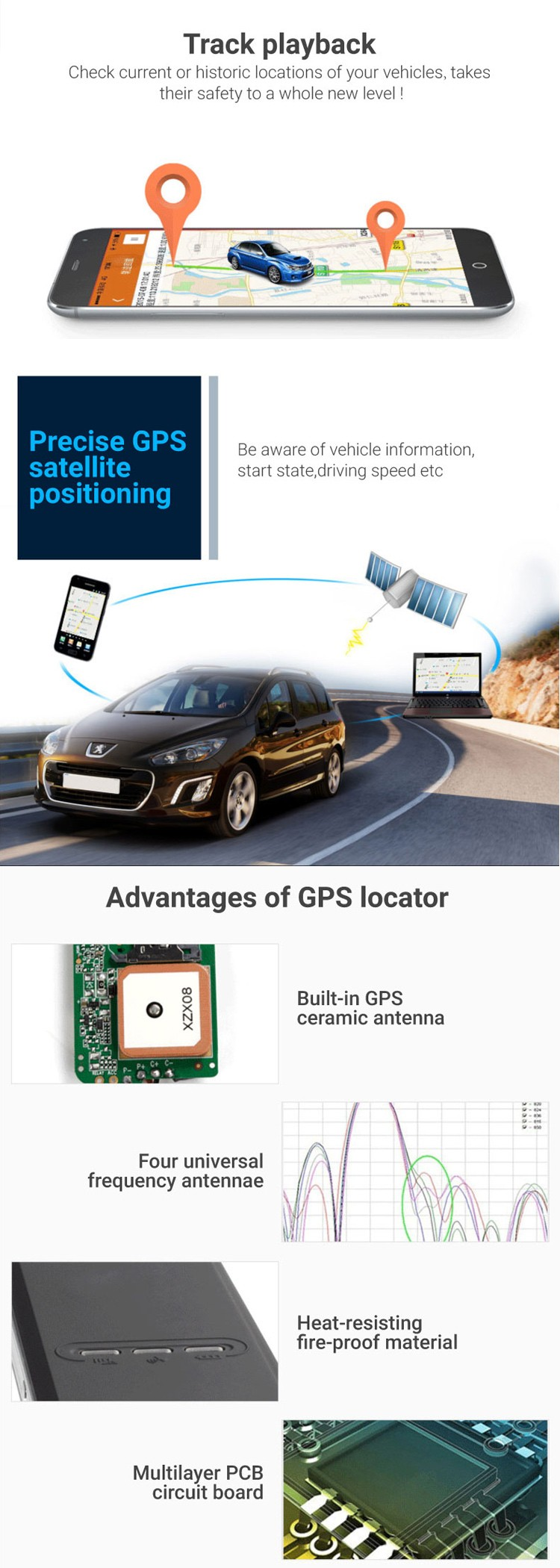 tk star gps tracker VT33-detail_02