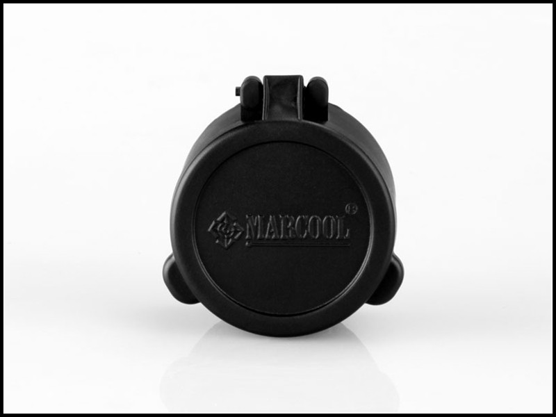 HY3305 MARCOOL 44mm flip up cover in black (6).jpg