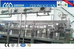 Good quality Reasonable price Juice pack machine / equipment / assembly