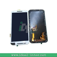 replacement display LCD for Moto X2 LCD digitizer assembly, for Motorola Moto X 2nd Gen X+1 X2 XT1096 XT1097 LCD
