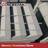 Newstar paver block