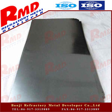factory sell polish Inconel 625 sheet