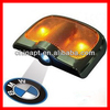 made in china new typing led car logo door light