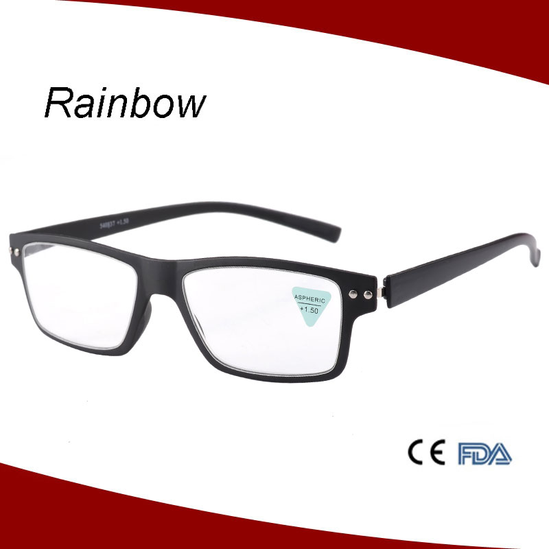 Glasses Frame Thickness : Super Thickness Optical Frames With Lowest Price Havana ...