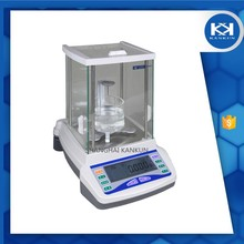 Analytical Precision Scale Health Lab Balance