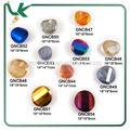 venta caliente de cristal de cuentas de vidrio