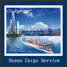 ,top 10 international shipping company from China to South America------- Mia