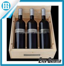 Encargo del estaño etiqueta de metal pegatina soft etiqueta engomada del aluninum metal pegatina de encargo del metal etiquetas de vino