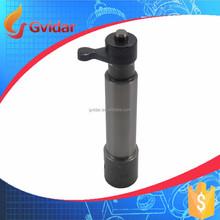fuel injection pump plunger 90S for diesel engine pump
