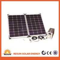 60w folding solar panel pakistan lahore