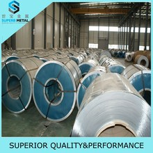 silicon steel sheet,silicon steel sheet coil,silicon steel sheet prices hot sales ppgi/ppgl/gi/gl over the world from china