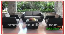 2012 New Arrival Outdoor Sofa Set