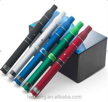 NEWEST ago g5 portable vaporizer ago g5 portable vaporizer vape pen dry herb Ago g5 kit ago g5 3 in 1 kit