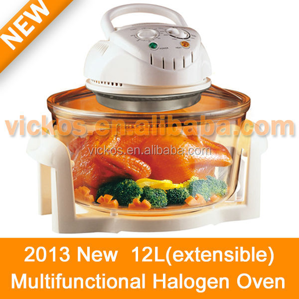 Countertop Halogen Convection Oven Recipes : general style convection toaster oven,halogen oven,halogen toaster ...