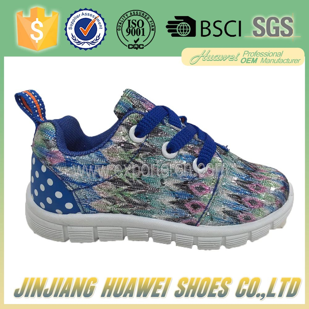 cheap high quality casual style new model canvas shoes for