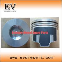 Engine parts V3307 Piston for Kubota 1J751-21110