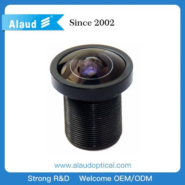 AB02524