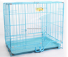 Beautiful and high quality pet cat cage
