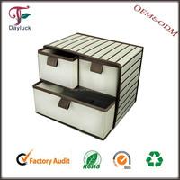 waterproof outdoor essentials cushion storage boxs