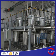 high efficiency supercritical co2 extraction equipment / supercritical co2 extraction equipment in essential oil