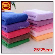 microfiber car cleaning cloth in bulk