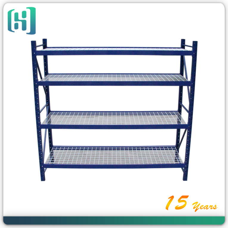 4 she4tiers m tal fil lves tag re tag res unit garage stockage la maiso - Fabrication etagere garage ...