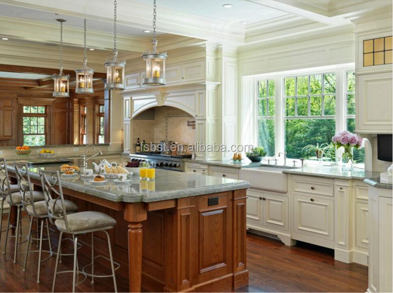 ak 3047 americano cocina conjunto de muebles de diseño de imagen ...
