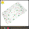 gift wrap tissue paper/gift wrapping tissue paper/gift tissue paper