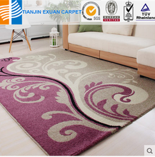 2015 new design wilton woven carpets rugs from china
