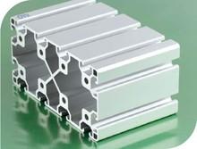 Profile 8-80160 aluminium extrusion profile construction and industry