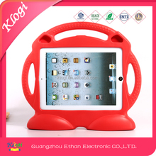 Baby products suppliers China for ipad accessories for ipad 4 case
