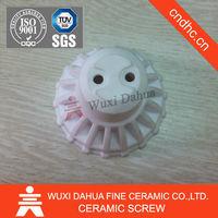 2014 New type porcelain ceiling rose for High brightness Residential porcelain electric lamp sockets