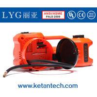 survival tools list portable air compressor for car