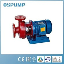 OCEAN PUMP S series directly connected FRP horizontal centrifugal pump