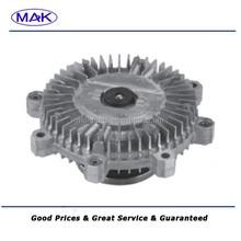 Engine Cooling Fan Clutch SUZUKI ESUCUDE VITARA XL-7 2.0 1712068D00 1712078E00