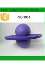 HDL-7552 antiburst bouncy toys