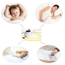 New Product Blanket Water Heating Mattress/Electric Blankets/Healthy Mattress Wellness
