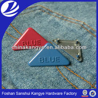 small metal tags,logos of shoe brands,metal furniture logo VM-629