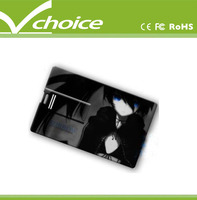 game 3gp games free downloads business card usb flash drive