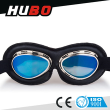 UV lens MX goggles Dirt Bike Off-Road eyewear sport lady glasses